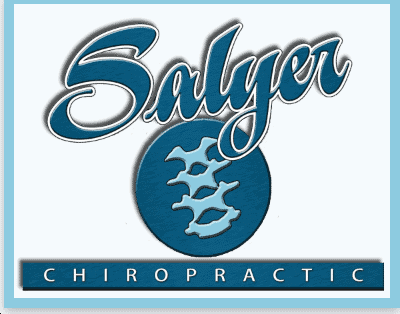Our mission at Salyer Chiropractic is to provide high quality care