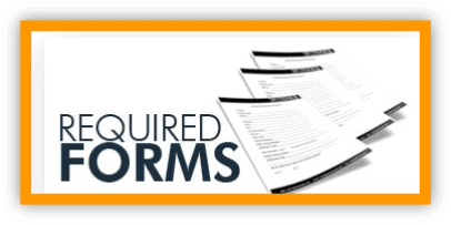 Salyer Chiropractic Forms Choose the form you will need