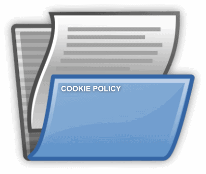 Cookie Policy for Salyer Chiropractic What are Cookies