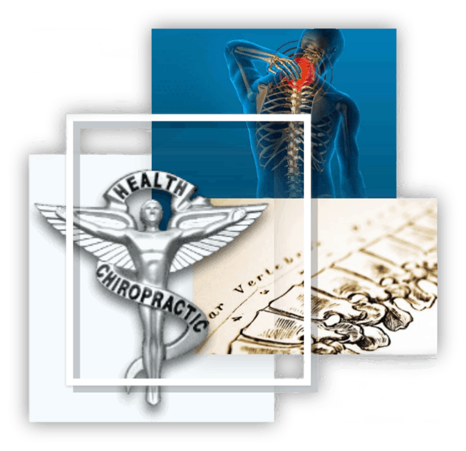 We treat the following neck and Back Pain headaches
