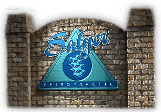 About Us - Salyer Chiropractic Clinics are state of the art facilities